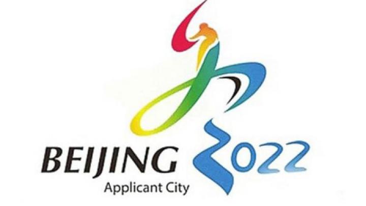 COI diz estar satisfeito com os preparativos de Beijing para os Jogos de Inverno 2022