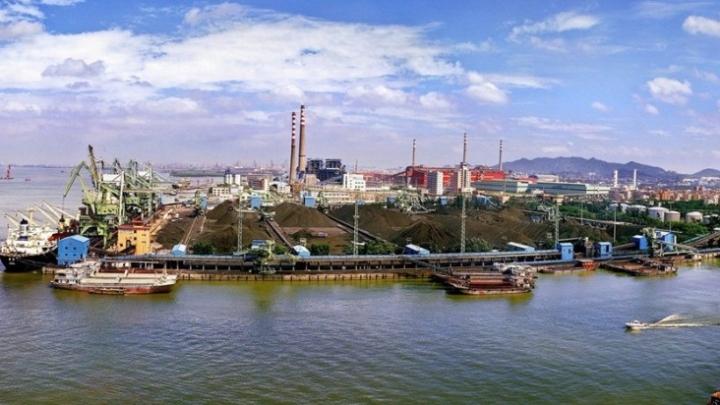 Canal logístico entre Macau e Nansha vai ajudar a colocar produtos dos países de língua portuguesa